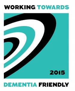 working_towards_2015_colour
