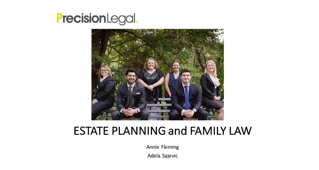 Precision-Legal-presentation-Glenelg-financial-May-2016-1
